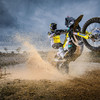 Video and Photo Gallery: Andrew Short Dakar Prep