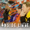 Dunlop's Broc Glover, Part 2 | The Inside Line Podcast