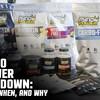 Ryno Power Rundown: How, When, and Why