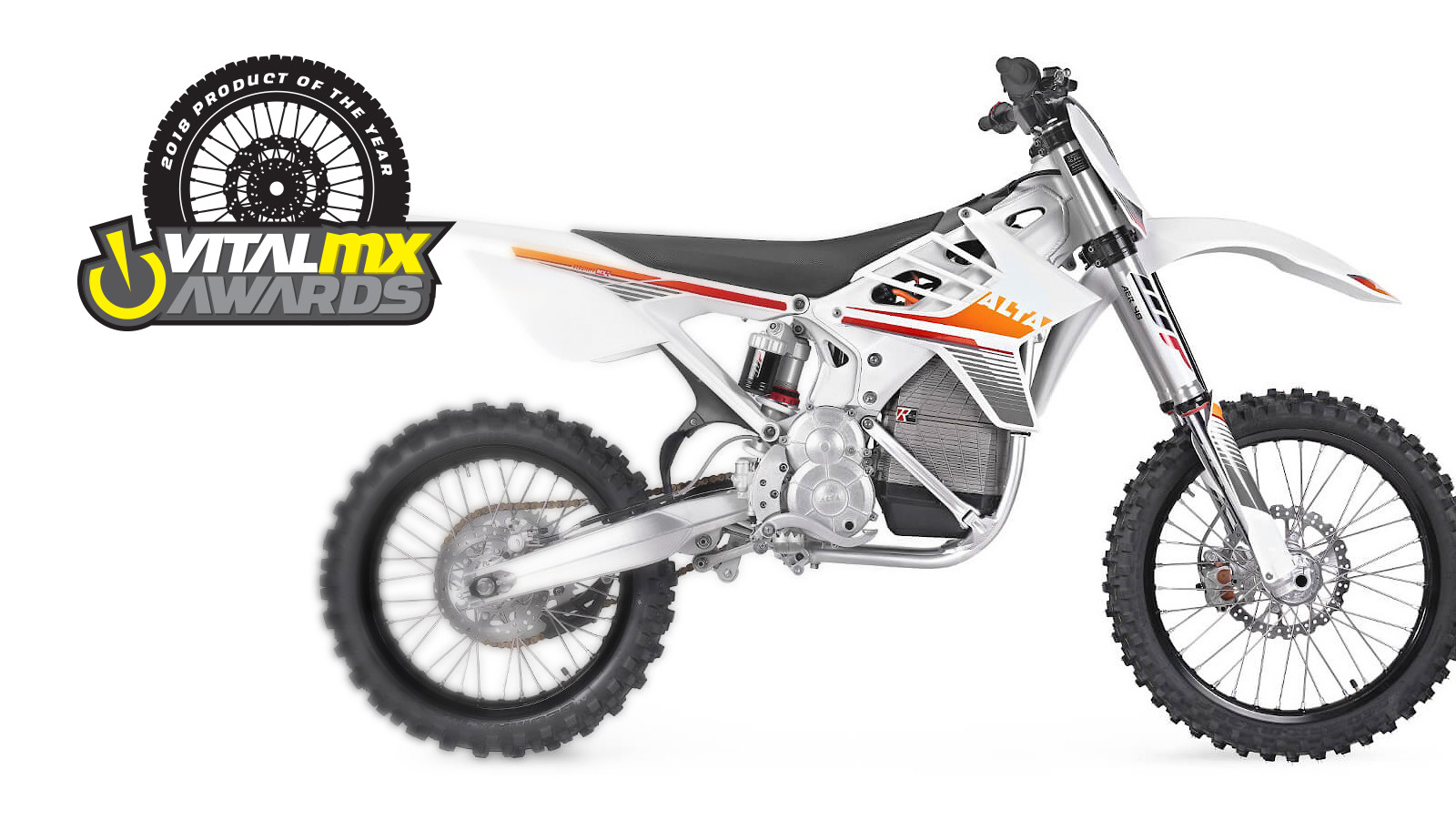 Vital MX Awards Show, Part 1: Product of the Year