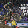 Cooksey, Straight To The Point: Anaheim Overreaction