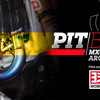 Pit Bits: MXGP of Argentina | Round One