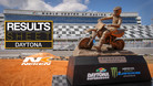Results Sheet: 2019 Daytona Supercross