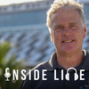 Jim Holley | The Inside Line Podcast, Presented by Thor