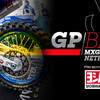 GP Bits: MXGP of The Netherlands | Round Three