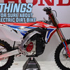 Five Things We Know For Sure About Honda's CR-E