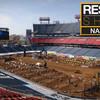 Results Sheet: 2019 Nashville Supercross