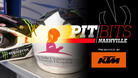 Vital MX Pit Bits: Nashville