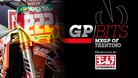 GP Bits: MXGP of Trentino | Round Four