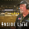 John Gallagher | The Inside Line Podcast