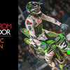 View From The Floor: Tomac Town