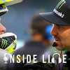 The Inside Line Podcast | Mike Williamson