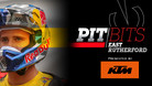 Vital MX Pit Bits: East Rutherford
