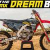 Five Things That Make The Vital MX Dream Bike Awesome!