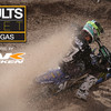Results Sheet: 2019 Las Vegas Supercross