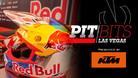 Vital MX Pit Bits: Las Vegas