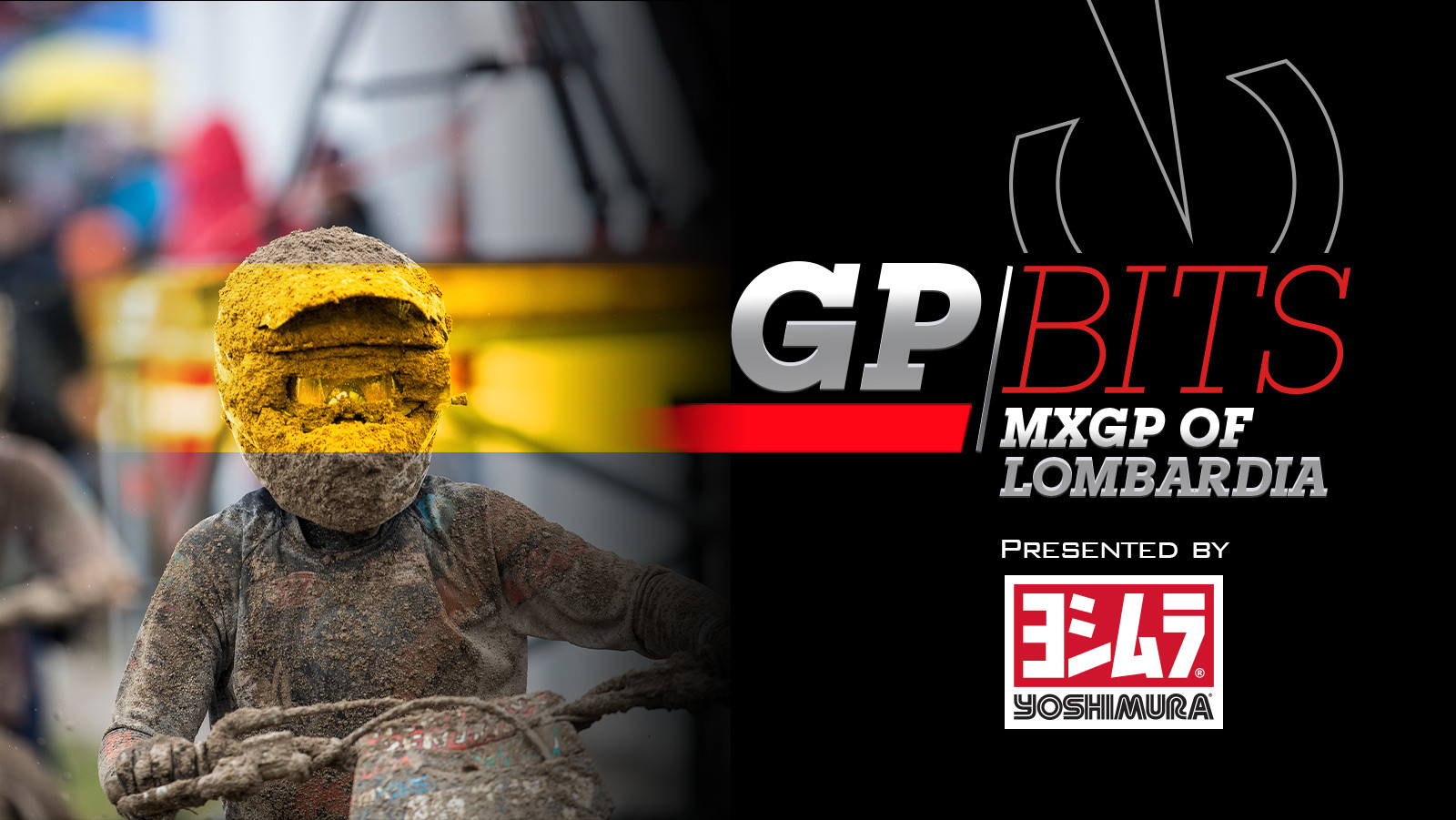 GP Bits: MXGP of Lombardia | Round Five