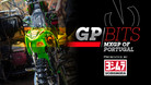 GP Bits: MXGP of Portugal | Round Six
