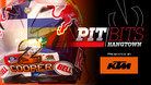 Vital MX Pit Bits: Hangtown