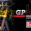 GP Bits: MXGP of Latvia | Round Nine