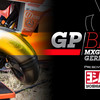 GP Bits: MXGP of Germany | Round 10