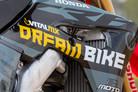 Vital MX 2019 Dream Bike Winner Announcement!