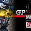 GP Bits: MXGP of Indonesia | Round 11