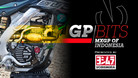 GP Bits: MXGP of Indonesia | Round 11