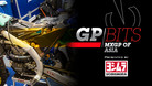 GP Bits: MXGP of Asia | Round 12