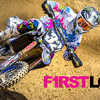 First Look: 2020 THOR MX Motocross Gear