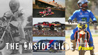 Jeff Ward | The Inside Line Podcast, Presented by Thor