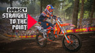 Cooksey, Straight To The Point: Motocross Is Thriving In The Pacific Northwest!
