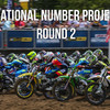 2020 AMA National Numbers Projections, Round 2