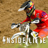 MXoN and Team USA Selection, Past and Present | The Inside Line, Presented by Thor