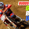 Good, Bad, 'n Ugly: Budds Creek