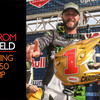 View From The Infield: Crowning a 3X 450 Champ