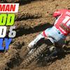 Good, Bad, 'n Ugly: Ironman