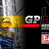 GP Bits: MXGP of Sweden | Round 16
