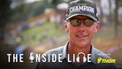 John Tomac | The Inside Line, Presented by Thor