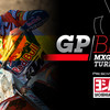 GP Bits: MXGP of Turkey | Round 17