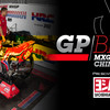 GP Bits: MXGP of China | Round 18