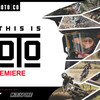 This Is MOTO - The Movie