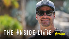 Broc Tickle | The Inside Line, Presented by Thor