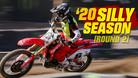 '20 Silly Season, Round 2