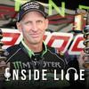 "The Inside Line Podcast | James ""Bones"" Bacon"