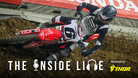 The Inside Line Podcast | Jeremy Martin