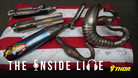 The Inside Line Podcast: Tech Edition | Exhaust Pipe Design and Development