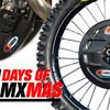 12 Days of MXMas: Pro-Carbon Racing