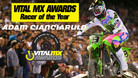Vital MX Awards Show - Racer of the Year