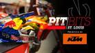 Vital MX Pit Bits: St. Louis